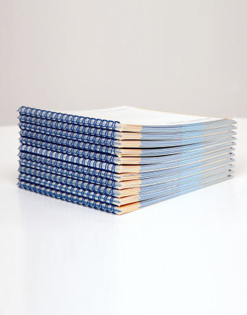 All services columbia copy nyc large format printing binding malvernweather Gallery