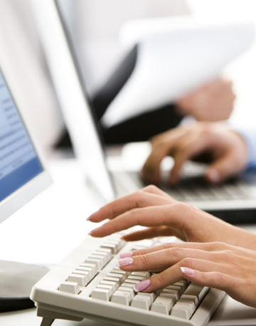 typing and resume services columbia copy nyc